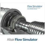 Altair Flow Simulator v19.1.2 x64 نرم افزار شبیه سازی جریان در سیستم های سیالاتی 150x150 - دانلود Altair Flow Simulator v19.1.2 x64 - نرم افزار شبیه سازی جریان در سیستم های سیالاتی
