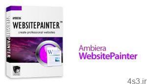 Ambiera WebsitePainter Professional v3.5 نرم افزار طراحی آسان وب سایت های حرفه ای 300x173 - دانلود Ambiera WebsitePainter Professional v3.5 - نرم افزار طراحی آسان وب سایت های حرفه ای