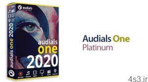 Audials One Platinum v2020.2.41.0 نرم افزار ضبط موزیک و ویدئو از سایت ها، سرویس ها و استریم های اشتراک مولتی مدیا 300x167 - دانلود Audials One Platinum v2020.2.41.0 - نرم افزار ضبط موزیک و ویدئو از سایت ها، سرویس ها و استریم های اشتراک مولتی مدیا
