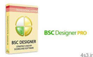 BSC Designer PRO v9.3.7.98 نرم افزار مدیریت عملکرد و سنجش کارایی 300x184 - دانلود BSC Designer PRO v9.3.7.98 - نرم افزار مدیریت عملکرد و سنجش کارایی