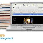 Calibre v4.19.0 x86x64 نرم افزار مدیریت کتاب های دیجیتالی مجموعه ابزارهای نمایش، تبدیل و دسته بندی کتابهای الکترونیکی 150x150 - دانلود Calibre v4.19.0 x86/x64 - نرم افزار مدیریت کتاب های دیجیتالی: مجموعه ابزارهای نمایش، تبدیل و دسته بندی کتابهای الکترونیکی