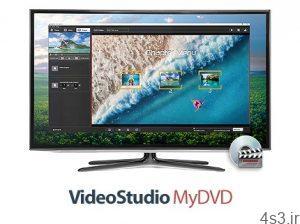 Corel VideoStudio MyDVD v3.0.122.0 نرم افزار ساخت دی وی دی های حرفه ای 300x224 - دانلود Corel VideoStudio MyDVD v3.0.122.0 - نرم افزار ساخت دی وی دی های حرفه ای