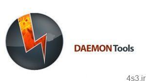 DAEMON Tools Ultra v5.8.0.1409 Lite v10.10.0.798 free v10.13.0.1312 Pro v8.3.0.0749 نرم افزار ساخت درایو مجازی و شبیه سازی قفلها 300x167 - دانلود DAEMON Tools Ultra v5.8.0.1409 + Lite v10.10.0.798 / free v10.13.0.1312 + Pro v8.3.0.0749 - نرم افزار ساخت درایو مجازی و شبیه سازی قفلها