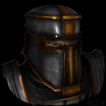 """Dark Crusade 0.1.31 – بازی ماجرایی جنگ های صلیبی تاریک اندروید مود دیتا - دانلود Dark Crusade 0.1.31 – بازی ماجرایی """"جنگ های صلیبی تاریک"""" اندروید + مود + دیتا"""