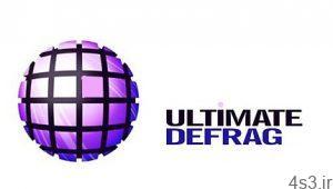 DiskTrix UltimateDefrag v6.0.62.0 نرم افزار یکپارچه سازی ديسك سخت 300x170 - دانلود DiskTrix UltimateDefrag v6.0.62.0 - نرم افزار یکپارچه سازی دیسک سخت
