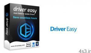 Driver Easy Professional v5.6.15.34863 نرم افزار شناسایی، دانلود و به روز رسانی درایورها 300x176 - دانلود Driver Easy Professional v5.6.15.34863 - نرم افزار شناسایی، دانلود و به روز رسانی درایورها