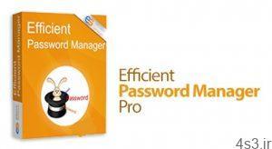 Efficient Password Manager Network v5.60 Build 559 نرم افزار مدیریت کلمه های عبور 300x164 - دانلود Efficient Password Manager Network v5.60 Build 559 - نرم افزار مدیریت کلمه های عبور