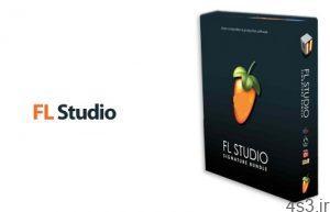 FL Studio Producer Edition v20.7.1 Build 1773 نرم افزار آهنگ سازی اف ال استدیو 300x193 - دانلود FL Studio Producer Edition v20.7.1 Build 1773 - نرم افزار آهنگ سازی اف ال استدیو