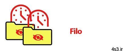 Filo v4.40.20144 نرم افزار ویرایش خصوصیات فایل ها و فولدر ها - دانلود Filo v4.40.20144 - نرم افزار ویرایش خصوصیات فایل ها و فولدر ها