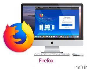 Firefox v78.0 MacOSX نرم افزار مرورگر فایرفاکس برای مک 300x241 - دانلود Firefox v78.0 MacOSX - نرم افزار مرورگر فایرفاکس برای مک