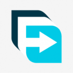 Free Download Manager – Download torrents videos 6.10.1.3051 – اپلیکیشن بی نظیر دانلود فایل و تورنت مخصوص اندروید 150x150 - دانلود Free Download Manager – Download torrents, videos 6.10.1.3051 – اپلیکیشن بی نظیر دانلود فایل و تورنت مخصوص اندروید