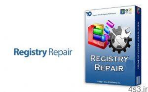 Glarysoft Registry Repair v5.0.1.107 نرم افزار اسکن، شناسایی و تعمیر خطا های رجیستری 300x186 - دانلود Glarysoft Registry Repair v5.0.1.107 - نرم افزار اسکن، شناسایی و تعمیر خطا های رجیستری