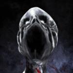 """Halls Of Madness 0.671 – بازی پازل – ماجرایی ترسناک تالارهای ترس و جنون اندروید دیتا 150x150 - دانلود Halls Of Madness 0.671 – بازی پازل – ماجرایی ترسناک """"تالارهای ترس و جنون"""" اندروید + دیتا"""