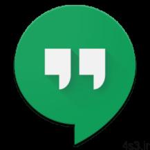 "Hangouts 34.0.314821282 – نرم افزار پیام رسان گوگل هنگ اوت اندروید - دانلود Hangouts 34.0.314821282 – نرم افزار پیام رسان ""گوگل هنگ اوت"" اندروید!"