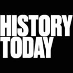 History Today Subscriptions 1.7.1.1774 – اپلیکیشن روز شمار تاریخی مخصوص اندروید 150x150 - دانلود History Today Subscriptions 1.7.1.1774 – اپلیکیشن روز شمار تاریخی مخصوص اندروید