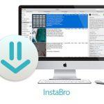 InstaBro v5.3.3 MacOSX نرم افزار مرورگر اینستاگرام برای مک 150x150 - دانلود InstaBro v5.3.3 MacOSX - نرم افزار مرورگر اینستاگرام برای مک