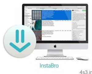 InstaBro v5.3.3 MacOSX نرم افزار مرورگر اینستاگرام برای مک 300x241 - دانلود InstaBro v5.3.3 MacOSX - نرم افزار مرورگر اینستاگرام برای مک