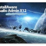 InstallAware Studio Admin X12 v29.00.00.2020 نرم افزار ساخت فایلهای نصب 150x150 - دانلود InstallAware Studio Admin X12 v29.00.00.2020 - نرم افزار ساخت فایلهای نصب