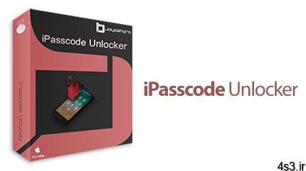Joyoshare iPasscode Unlocker v2.2.0 نرم افزار باز کردن قفل دستگاه های آی او اس - دانلود Joyoshare iPasscode Unlocker v2.2.0 - نرم افزار باز کردن قفل دستگاه های آی او اس