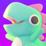 "Kaiju Rush 1.3.1 – بازی اکشن تفننی ""هیولاهای کایجو"" اندروید مود 150x150 - دانلود Kaiju Rush 1.3.1 – بازی اکشن-تفننی ""هیولاهای کایجو"" اندروید + مود"