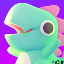 "Kaiju Rush 1.3.1 – بازی اکشن تفننی ""هیولاهای کایجو"" اندروید مود - دانلود Kaiju Rush 1.3.1 – بازی اکشن-تفننی ""هیولاهای کایجو"" اندروید + مود"