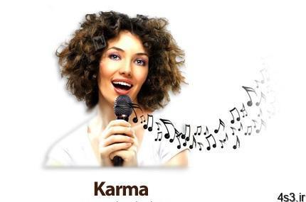 Karaosoft Karma v2020.7.2 نرم افزار مدیریت پخش نمایش کارائوکه در کامپیوتر - دانلود Karaosoft Karma v2020.7.2 - نرم افزار مدیریت پخش نمایش کارائوکه در کامپیوتر