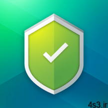 Kaspersky Mobile Security 11.50.4.3277 – آنتی ویروس کسپرسکی اندروید  - دانلود Kaspersky Mobile Security 11.50.4.3277 – آنتی ویروس کسپرسکی اندروید !