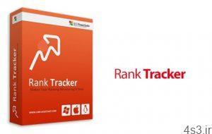 Link Assistant Rank Tracker Entreprise v8.35.8 نرم افزار بهبود رتبه و وضعیت سئوی وب سایت 300x190 - دانلود Link-Assistant Rank Tracker Entreprise v8.35.8 - نرم افزار بهبود رتبه و وضعیت سئوی وب سایت