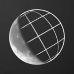 Lunescope moon phase calendar map eclipses 11.02 – برنامه شبیه ساز و نمایش اطلاعات ماه مخصوص اندروید 150x150 - دانلود Lunescope: moon phase, calendar, map, eclipses 11.02 – برنامه شبیه ساز و نمایش اطلاعات ماه مخصوص اندروید!