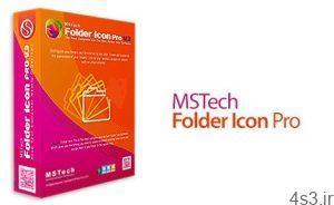 MSTech Folder Icon Pro v4.0.0.0 نرم افزار تغییر آیکون پوشه ها 300x184 - دانلود MSTech Folder Icon Pro v4.0.0.0 - نرم افزار تغییر آیکون پوشه ها