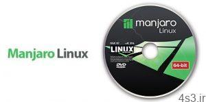 Manjaro Linux XFCE Edition v20.0.3 x64 GNOME KDE مانجارو لینوکس 300x149 - دانلود Manjaro Linux XFCE Edition v20.0.3 x64 + GNOME + KDE - مانجارو لینوکس