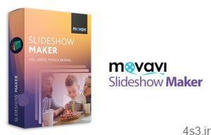 Movavi Slideshow Maker v6.6.0 نرم افزار ساخت اسلایدشو 300x192 - دانلود Movavi Slideshow Maker v6.6.0 - نرم افزار ساخت اسلایدشو