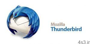 Mozilla Thunderbird v68.10.0 x86x64 نرم افزار مدیریت ارسال و دریافت ایمیل 300x148 - دانلود Mozilla Thunderbird v68.10.0 x86/x64 - نرم افزار مدیریت ارسال و دریافت ایمیل