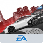 Need for Speed Most Wanted 1.3.128 – بازی نید فور اسپید ماست وانتد اندروید مود دیتا 150x150 - دانلود Need for Speed Most Wanted 1.3.128 – بازی نید فور اسپید ماست وانتد اندروید + مود + دیتا
