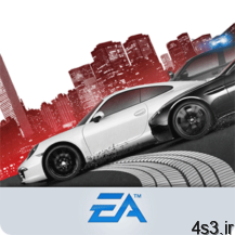 Need for Speed Most Wanted 1.3.128 – بازی نید فور اسپید ماست وانتد اندروید مود دیتا - دانلود Need for Speed Most Wanted 1.3.128 – بازی نید فور اسپید ماست وانتد اندروید + مود + دیتا