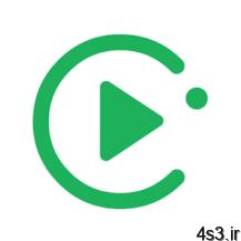 OPlayer – All Format Video Player 5.00.10 – پلیر قدرتمند فایل های ویدئویی و صوتی مخصوص اندروید  - دانلود OPlayer – All Format Video Player 5.00.10 – پلیر قدرتمند فایل های ویدئویی و صوتی مخصوص اندروید !