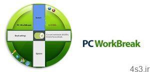 PC WorkBreak v9.0 Build 032 نرم افزار یادآوری زمان استراحت هنگام کار با کامپیوتر 300x144 - دانلود PC WorkBreak v9.0 Build 032 - نرم افزار یادآوری زمان استراحت هنگام کار با کامپیوتر