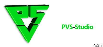 PVS Studio v7.08.39765 نرم افزار خطا یابی در کد نویسی - دانلود PVS-Studio v7.08.39765 - نرم افزار خطا یابی در کد نویسی