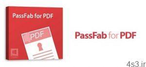 PassFab for PDF v8.2.2.0 نرم افزار بازیابی پسورد فایل های پی دی اف 300x138 - دانلود PassFab for PDF v8.2.2.0 - نرم افزار بازیابی پسورد فایل های پی دی اف