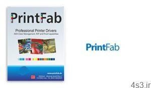 PrintFab Pro XL v1.14 نرم افزار بهبود کیفیت پرینت تصاویر با تطبیق رنگ های طبیعی 300x175 - دانلود PrintFab Pro XL v1.14 - نرم افزار بهبود کیفیت پرینت تصاویر با تطبیق رنگ های طبیعی