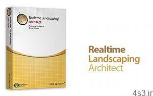 Realtime Landscaping Architect 2020 v20.0 نرم افزار قدرتمند طراحی فضای سبز 300x190 - دانلود Realtime Landscaping Architect 2020 v20.0 - نرم افزار قدرتمند طراحی فضای سبز