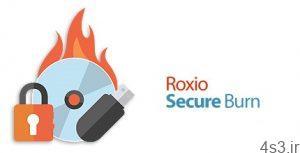 Roxio Secure Burn v4.2.56.4 نرم افزار حفظ امنیت در رایت اطلاعات بر روی سی دی، دی وی دی و یو اس بی 300x153 - دانلود Roxio Secure Burn v4.2.56.4 - نرم افزار حفظ امنیت در رایت اطلاعات بر روی سی دی، دی وی دی و یو اس بی