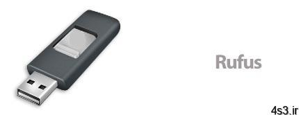 Rufus v3.11 Build 1678 نرم افزار ساخت USB درایوهای Bootable - دانلود Rufus v3.11 Build 1678 - نرم افزار ساخت USB درایوهای Bootable