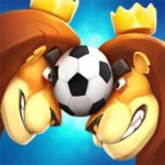 "Rumble Stars 1.6.5.3 – بازی ورزشی خاص فوتبال حیوانات اندروید 150x150 - دانلود Rumble Stars 1.6.5.3 – بازی ورزشی خاص ""فوتبال حیوانات"" اندروید!"