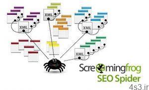 Screaming Frog SEO Spider v13.0 نرم افزار تجزیه و تحلیل سئوی صفحات وب سایت 300x181 - دانلود Screaming Frog SEO Spider v13.0 - نرم افزار تجزیه و تحلیل سئوی صفحات وب سایت