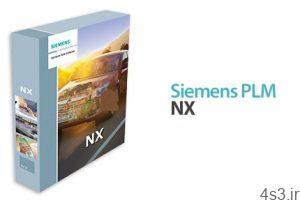 Siemens PLM NX 1892.4101 Documentation Engineering Databases Easy Fill Advanced Automation Designer High Low Frequency EM PCB Exchange x64 نرم افزار طراحی، مهندسی و تولید شرکت زیمنس 300x200 - دانلود Zoner Photo Studio X v19.2004.2.250 - نرم افزار مدیریت و ویرایش تصاویر