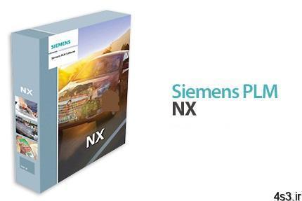 Siemens PLM NX 1892.4101 Documentation Engineering Databases Easy Fill Advanced Automation Designer High Low Frequency EM PCB Exchange x64 نرم افزار طراحی، مهندسی و تولید شرکت زیمنس - دانلود Zoner Photo Studio X v19.2004.2.250 - نرم افزار مدیریت و ویرایش تصاویر