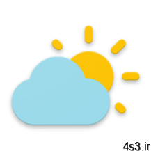 Simple weather clock widget no ads 0.9.47 – ویجت ساعت و آب و هوا مخصوص اندروید - دانلود Simple weather & clock widget (no ads) 0.9.47 – ویجت ساعت و آب و هوا مخصوص اندروید