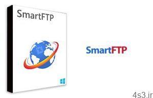SmartFTP Enterprise v9.0.2769.0 x64 v9.0.2722.0 x86 v8.0.2232 x86x64 v4.0.1231 x64 نرم افزار مدیریت اف تی پی 300x192 - دانلود SmartFTP Enterprise v9.0.2769.0 x64 + v9.0.2722.0 x86 + v8.0.2232 x86/x64 + v4.0.1231 x64 - نرم افزار مدیریت اف تی پی