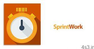 SprintWork v2.3.1 x86x64 نرم افزار مسدود و محدود کردن دسترسی به وب سایت های شبکه های اجتماعی، بازی ها و برنامه های کامپیوتری 300x157 - دانلود SprintWork v2.3.1 x86/x64 - نرم افزار مسدود و محدود کردن دسترسی به وب سایت های شبکه های اجتماعی، بازی ها و برنامه های کامپیوتری